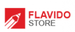 go to Flavido