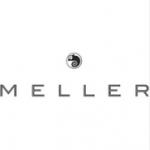 go to Meller