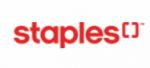 go to Staples CA