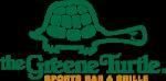 go to The Greene Turtle