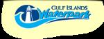 Gulf Island Water Park