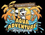 Aqua Adventure