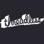 go to Threadless