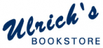 go to Ulrich's Bookstore