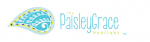 Paisley Grace Boutique