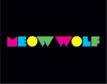 go to Meow Wolf