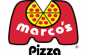 go to Marco's Pizza