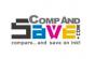 go to CompAndSave